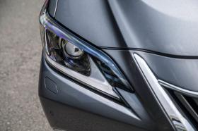 Ver foto 12 de Lexus ES 250 2019