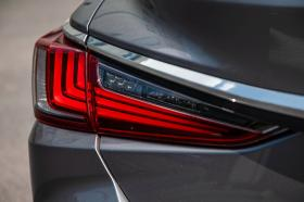Ver foto 11 de Lexus ES 250 2019