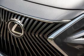 Ver foto 19 de Lexus ES 250 2019