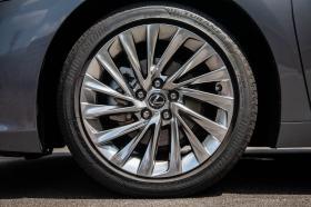 Ver foto 14 de Lexus ES 250 2019