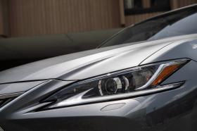 Ver foto 13 de Lexus ES 250 2019