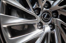 Ver foto 16 de Lexus ES 250 2019