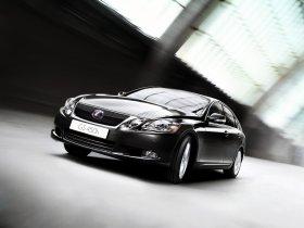 Ver foto 3 de Lexus GS 450h 2008