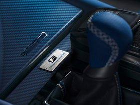 Ver foto 4 de Lexus GS-F 10th Anniversary Limited USA  2018