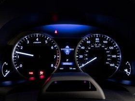 Ver foto 17 de Lexus GS F Sport 2011