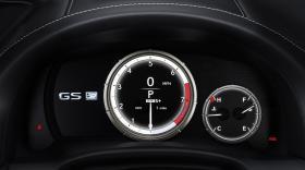 Ver foto 7 de Lexus GS 300h 2016