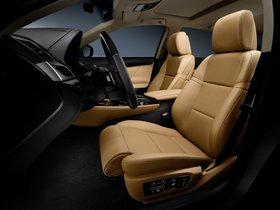Ver foto 21 de Lexus GS 350 2011