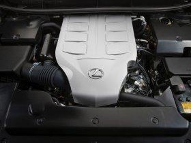 Ver foto 19 de Lexus GX 460 2010