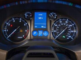 Ver foto 18 de Lexus GX 460 2013