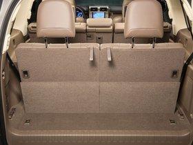 Ver foto 15 de Lexus GX 460 2013