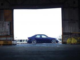 Ver foto 2 de Lexus IS 300 by David Huang 2009