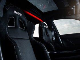 Ver foto 5 de Lexus IS AWD by Gordon Ting 2013