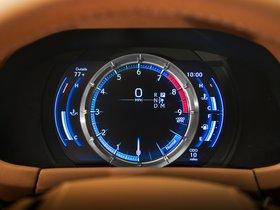 Ver foto 26 de Lexus LC 500 2016