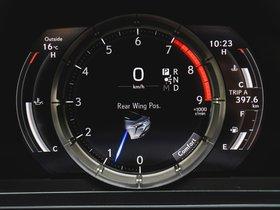 Ver foto 13 de Lexus LC 500  2017