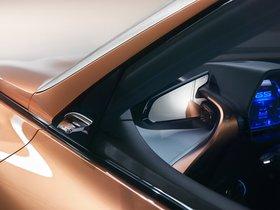 Ver foto 29 de Lexus LF-1 Limitless 2018