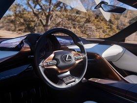 Ver foto 37 de Lexus LF-1 Limitless 2018