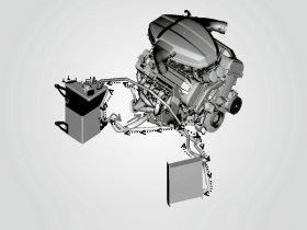 Ver foto 36 de Lexus LFA 2010