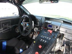Ver foto 15 de Lexus LFA Race Car 2009