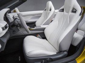 Ver foto 17 de Lexus LF-C2 Concept 2014