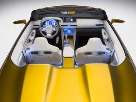 Ver foto 15 de Lexus LF-C2 Concept 2014
