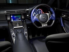 Ver foto 19 de Lexus LFA 2011