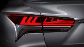 Ver foto 1 de Lexus LS 500 2017