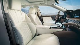 Ver foto 39 de Lexus LS 500 2017