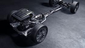 Ver foto 18 de Lexus LS 500 2017