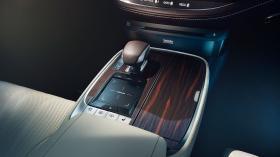 Ver foto 42 de Lexus LS 500 2017