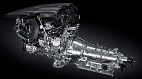 Ver foto 11 de Lexus LS 500 2017