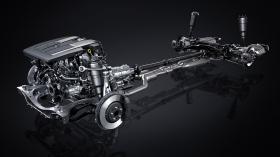 Ver foto 15 de Lexus LS 500 2017