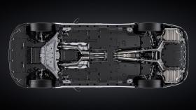 Ver foto 19 de Lexus LS 500 2017