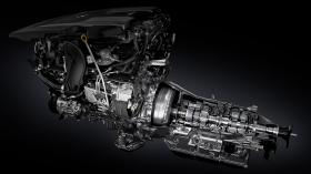Ver foto 20 de Lexus LS 500 2017