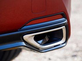 Ver foto 12 de Lexus LS500 AWD F-Sport USA  2017