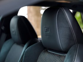 Ver foto 19 de Lexus LS500 AWD F-Sport USA  2017