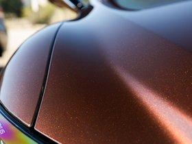 Ver foto 21 de Lexus LS500 AWD USA 2017