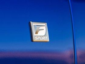 Ver foto 27 de Lexus LS500 F-Sport USA 2017
