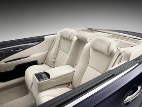 Ver foto 6 de Lexus LS 600h L Landaulet 2011