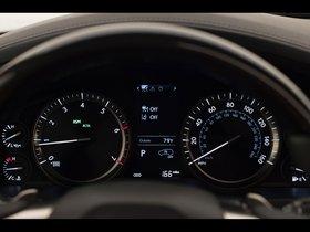 Ver foto 20 de Lexus LX 570 URJ200 2015