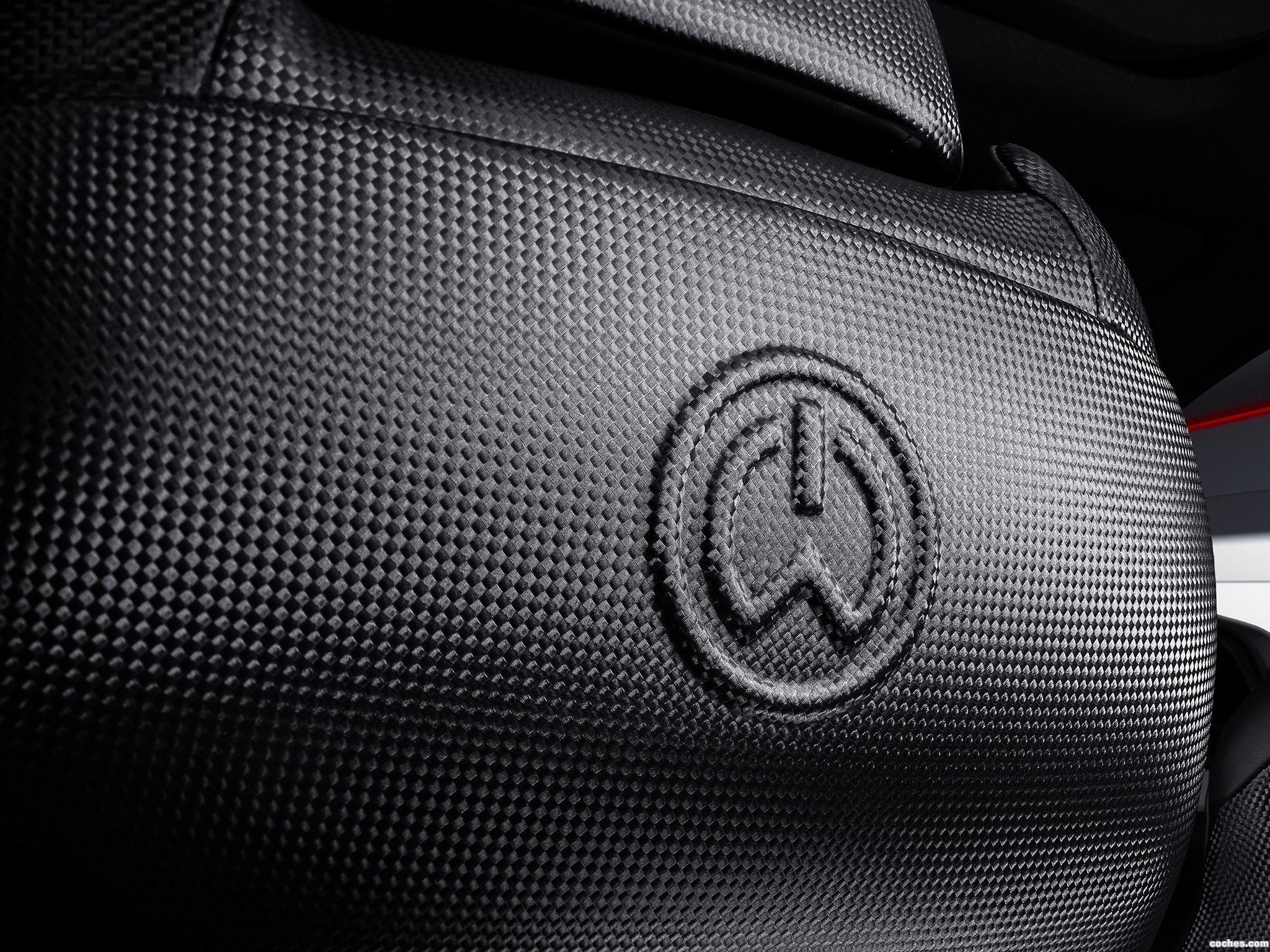 Foto 4 de Lexus NX 200T by Will I Am 2014