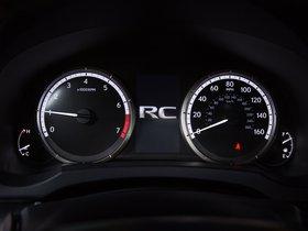 Ver foto 17 de Lexus RC 350 2014