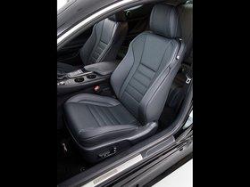 Ver foto 20 de Lexus RC 350 Australia 2014