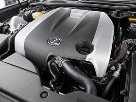 Ver foto 19 de Lexus RC 350 Australia 2014