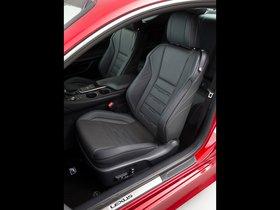 Ver foto 12 de Lexus RC 350 F-Sport Australia 2014