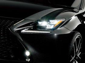 Ver foto 3 de Lexus RC 350 F Sport Prime Black Japan 2017