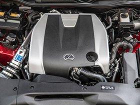 Ver foto 10 de Lexus RC 350 F Sport by Gordon Ting 2014