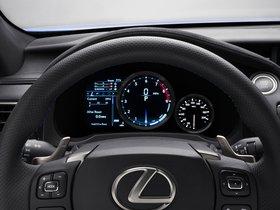 Ver foto 66 de Lexus RC F 2014