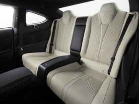 Ver foto 65 de Lexus RC F 2014