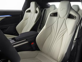 Ver foto 64 de Lexus RC F 2014