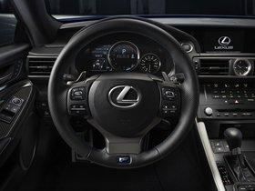 Ver foto 55 de Lexus RC F 2014